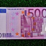 Comment J'ai Payé 500€ de Factures & Loyer Sans Argent