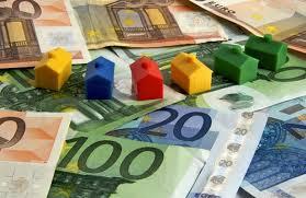 Demander une aide financière à sa mairie: Paris, Lille, Nice, Toulouse, Marseille, Lyon