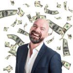 [URGENT] Personne Riche Qui Prête de l'Argent 2021