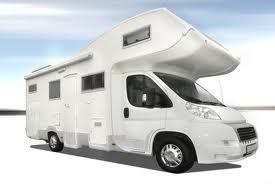 prêt caravane CAF