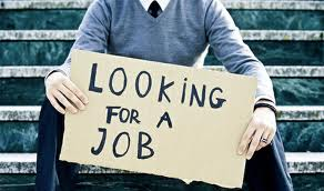 aides pour trouver du travail