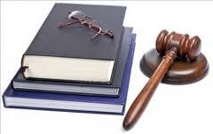 consulter un avocat gratuitement