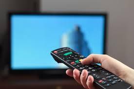 payé pour regarder la TV
