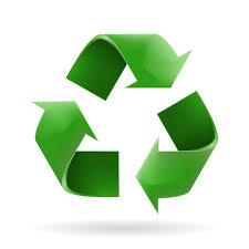 recyclage téléphone