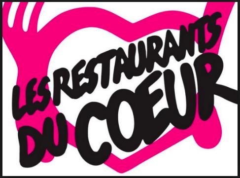Qui A Droit Au Resto Du Coeur 2021 Barème Plafond Besoin D Argent
