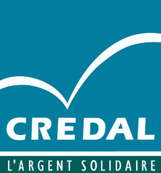 2019 Credit Urgent En Belgique Pour Interdit Bancaire Besoin D Argent