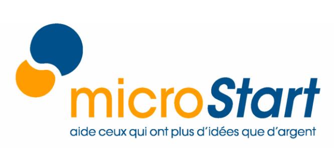 2020 Credit Urgent En Belgique Pour Interdit Bancaire