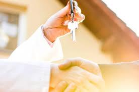 vendre sans agent immobilier
