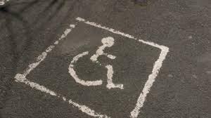 subvention-handicape