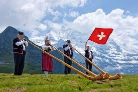 trouver-du-travail-en-suisse