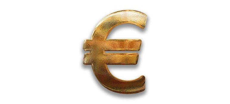 Besoin d'argent? Découvrez nos derniers dossiers