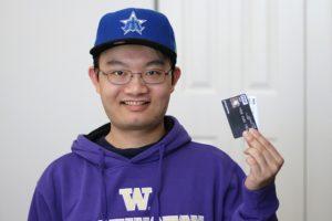 Comment Avoir Une Black Card Gratuite? [Conditions 2021]