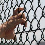 Mandat Cash Prison:Virement Bancaire Pour Détenu