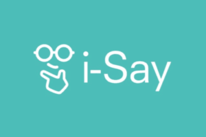 Ipsos I-Say Sondages: Avis & Test 2021