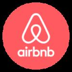 Airbnb Combien ça Rapporte VRAIMENT? Mon Avis
