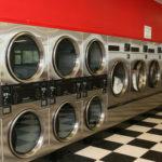 Acheter une Laverie Automatique: Rentabilité 2021