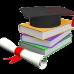 Bourse Lycée: Date Versement Par Trimestre[2021]