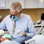 TOP 5 Associations Soins Dentaires 2021 [GRATUIT]