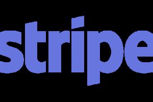 TOP 7 Alternatives à STRIPE [Comparatif 2021]