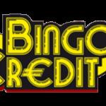 Bingo Crédit Sans Fiche de Paie: PrêtFraîcheur